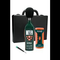 407732-KIT Type 2 Sound Meter Kit