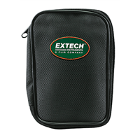 409992 Small Carrying Case