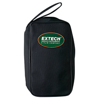 409997 Large Carrying Case