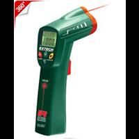 42530 Wide Range IR Thermometer
