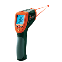 42570 Dual Laser Infrared Thermometer