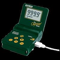 433201 Multi-Type Calibrator Thermometer