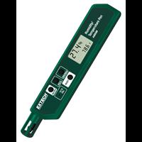 445580 Humidity/Temperature Pen