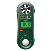 45170 cm 5-in-1 Environmental Meter