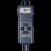 461825 Combination Photo Tachometer/Stroboscope
