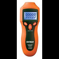 461920 Mini Laser Photo Tachometer Counter