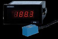 461950 Panel Mount Tachometer