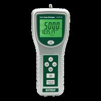 475040-SD Digital Force Gauge/Datalogger