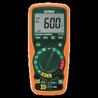 AUT500 14 Function Automotive Digital Multimeter