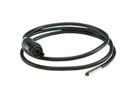 BR-5CAM Replacement Borescope Probe with 5.8 mm Camera