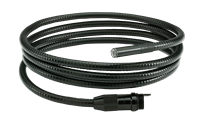 BR-9CAM-2M Replacement Borescope Probe with 9 mm Camera