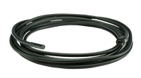 BR-9CAM-5M Replacement Borescope Probe with 9 mm Camera