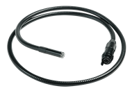BR-9CAM Replacement Borescope Probe with 9 mm Camera