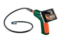 BR200 Video Borescope Wireless Inspection Camera