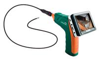 BR250 4 Video Borescope Wireless Inspection Camera