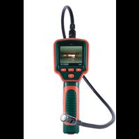 BR80 Video Borescope Inspection Camera
