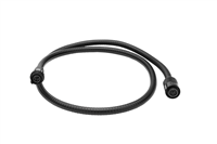 BRC-EXT Extension Cable for BR50/BR80 Video Borescope