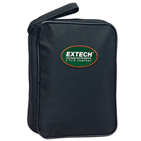 CA900 Wide Carrying Case