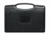 CA904 Hard Plastic Carrying Case