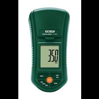 CL500 Free & Total Chlorine Meter