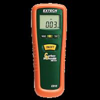 CO10 Carbon Monoxide Meter