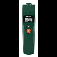 CO15 Carbon Monoxide Meter