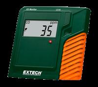 CO30 CO (Carbon Monoxide) Monitor