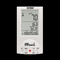 CO50 Desktop CO (Carbon Monoxide) Monitor