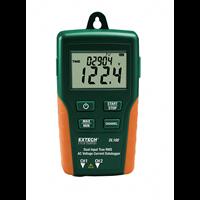 DL160 Dual Input True RMS AC Voltage/Current Datalogger