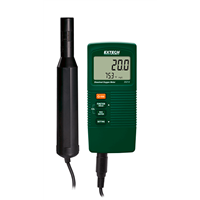 DO210 Compact Dissolved Oxygen Meter