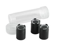 DO703 Membrane Cap