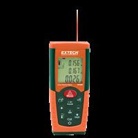 DT200 Laser Distance Meter