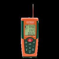 DT300 Laser Distance Meter