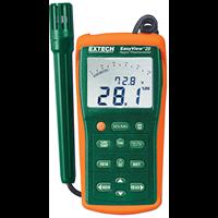 EA20 EasyView Hygro-Thermometer