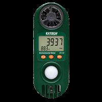 EN100 11-in-1 Environmental Meter