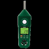 EN300 5-in-1 Environmental Meter
