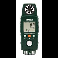 EN510 10-in-1 Environmental Meter
