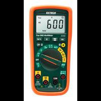 EX350 11 Function True RMS Multimeter + NCV