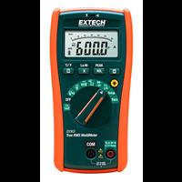 EX363 11 Function True RMS Multimeter