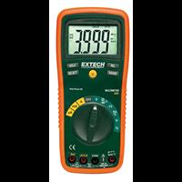 EX420 11 Function Professional MultiMeter