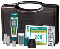 EX900 ExStik 4-in-1 Chlorine, pH, ORP & Temperature Kit