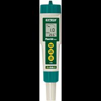FL700 Waterproof ExStik Fluoride Meter