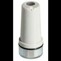 FL705 ExStik Replacement Fluoride Electrode Module