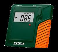 FM100 Formaldehyde (CH2O or HCHO)