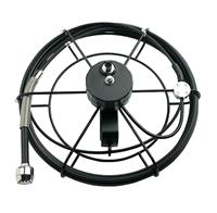 HDV-25CAM-10G 25 mm VideoScope Camera Head
