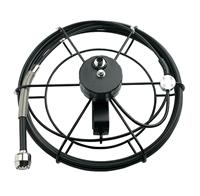 HDV-25CAM-30G 25 mm VideoScope Camera Head