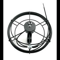 HDV-5CAM-10F 5.5 mm VideoScope Camera Head