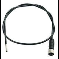 HDV-5CAM-1FM 5.5 mm VideoScope Camera Head