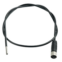 HDV-5CAM-1R 5.8 mm VideoScope Camera Head