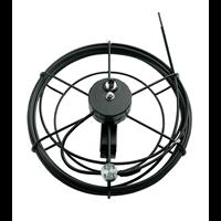 HDV-5CAM-30FM 5.5 mm VideoScope Camera Head